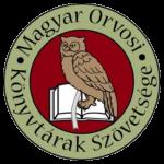 MOKSZ-logo