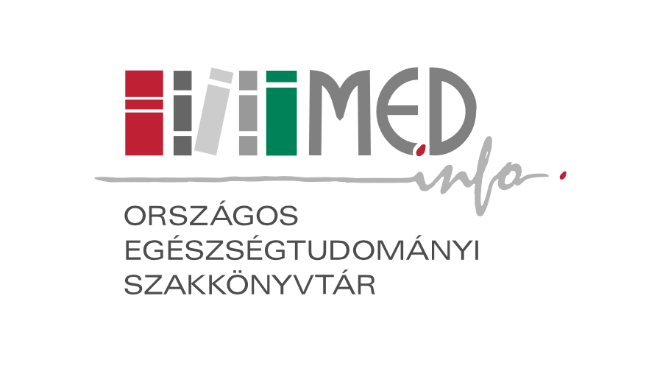 medinfo_logo_hivatalos