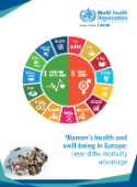 womens-health-well-being-EU